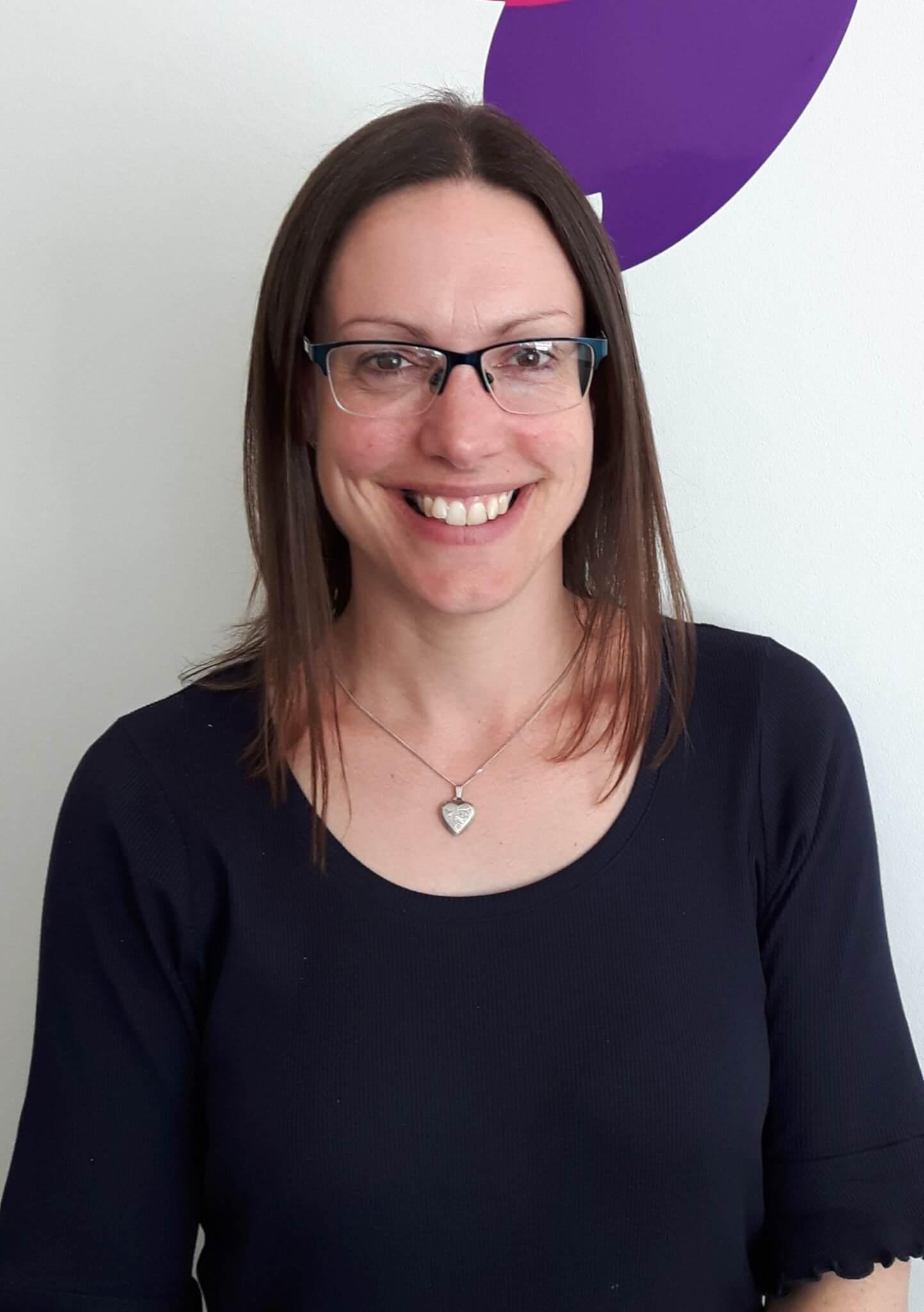 Christine Beake's profile image