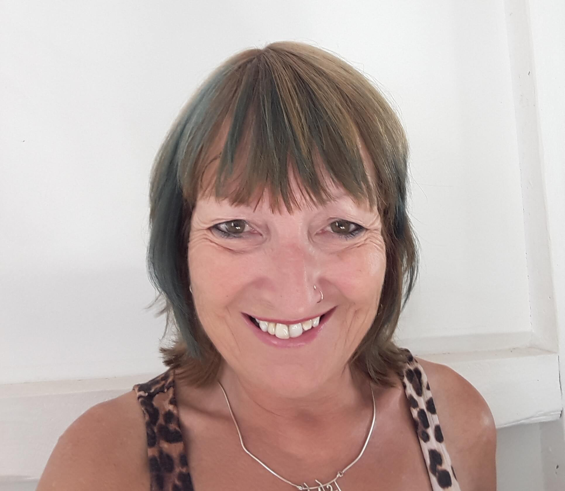 Deborah Martin-King's profile image