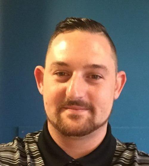 Ben Shallcross's profile image