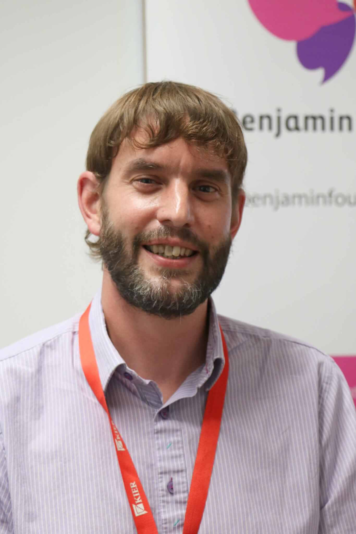 Stephen Ede's profile image