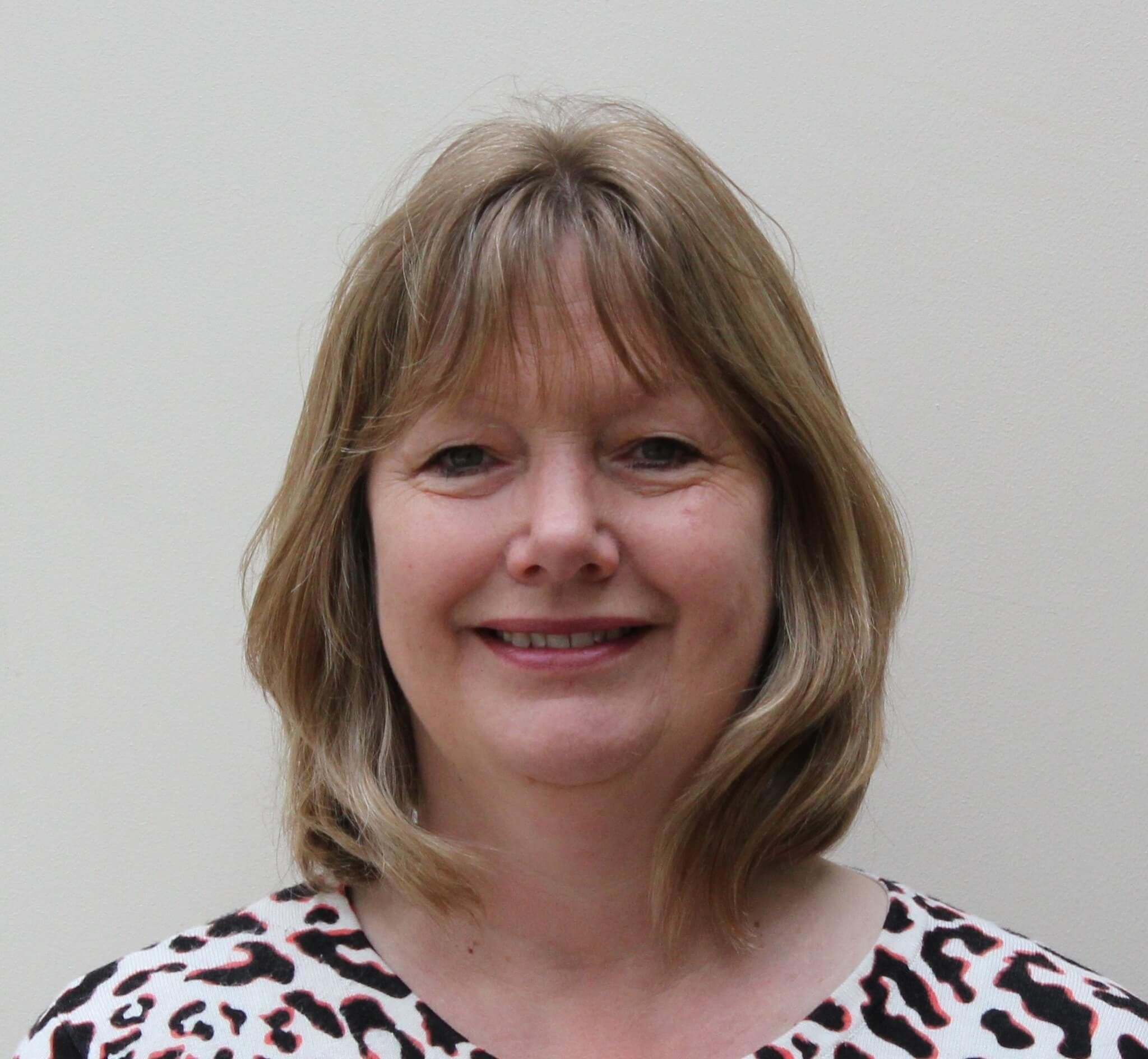 Sylvia Risebrow's profile image
