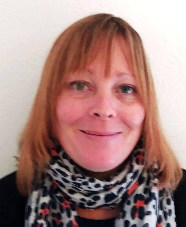 Ellen Whittaker's profile image