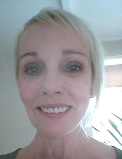 Rosanne Granger's profile image