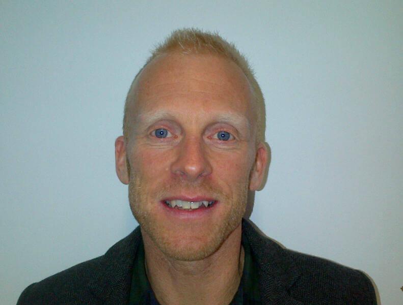 Michael Rooke's profile image
