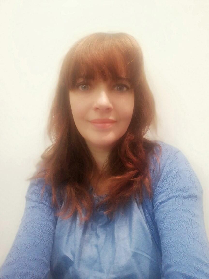 Pip Yaxley's profile image