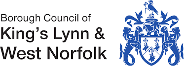 Borough Council of King's Lynn and West Norfolk
