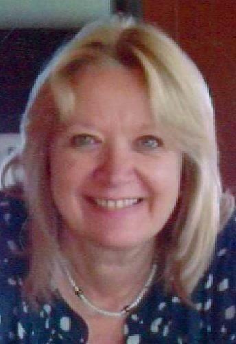Corinne Bennett's profile image