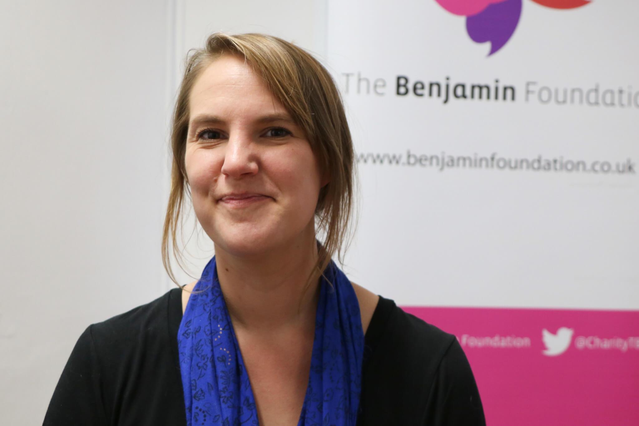 Gemma Walpole's profile image
