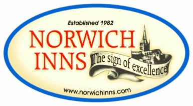 Norwich Inns logo