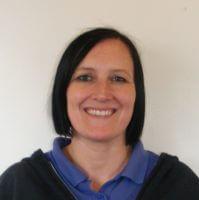 Teresa Moate's profile image