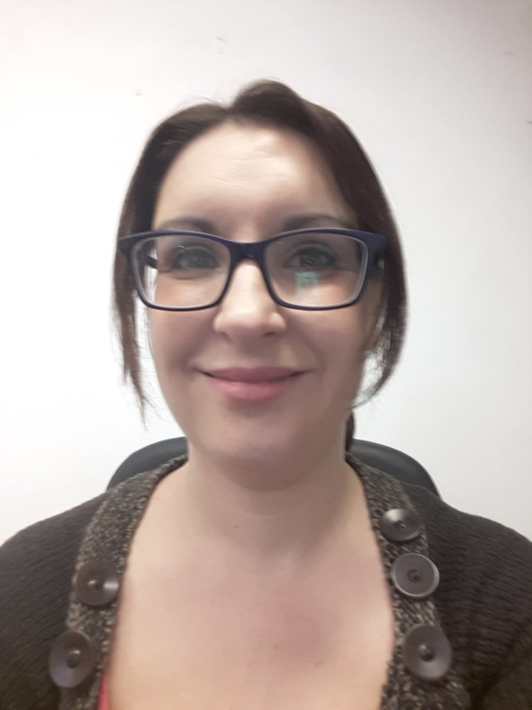 Alice Stevenson's profile image