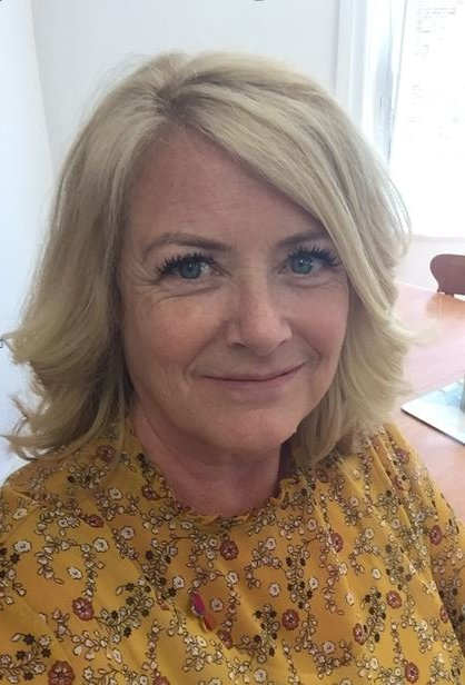 Lisa Chambers's profile image