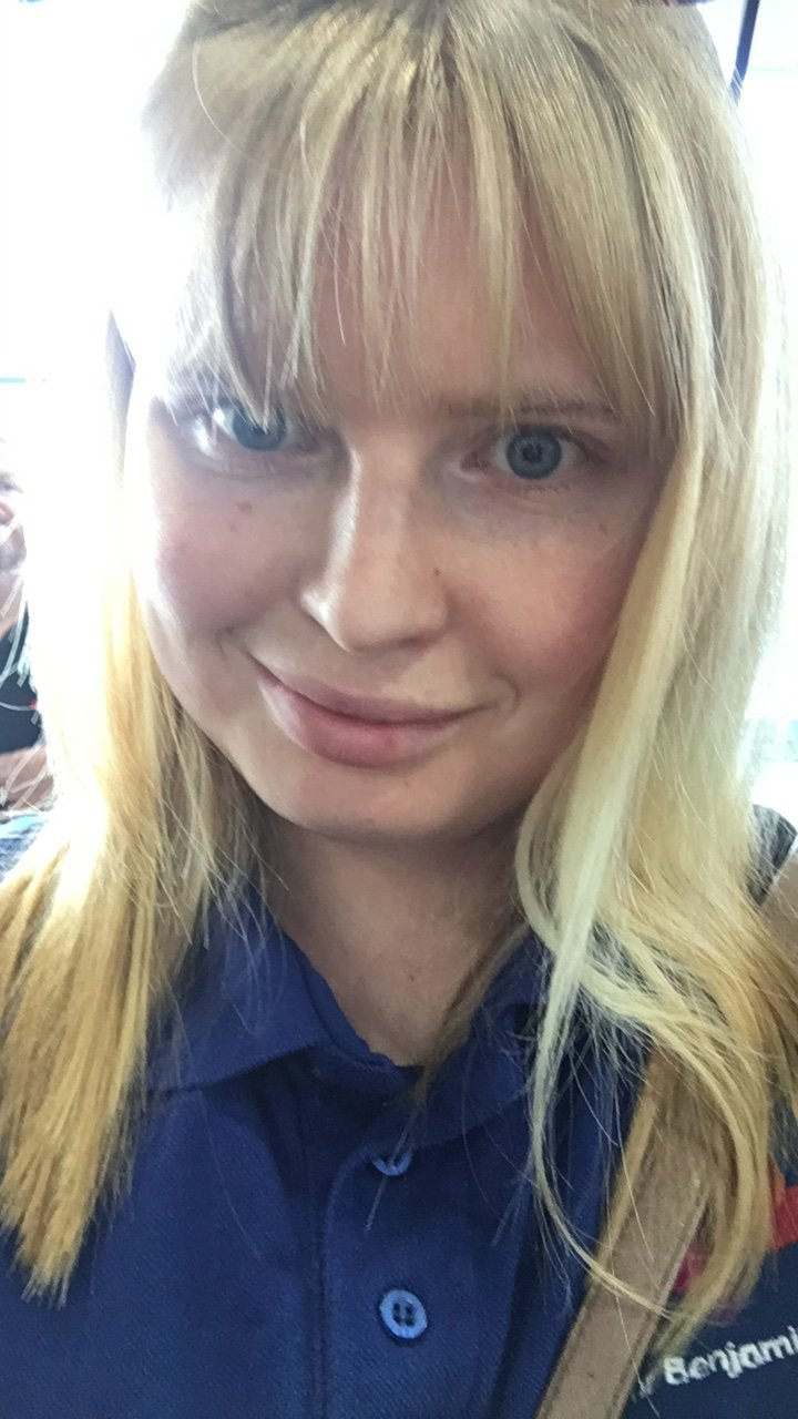 Lauren Durrant's profile image