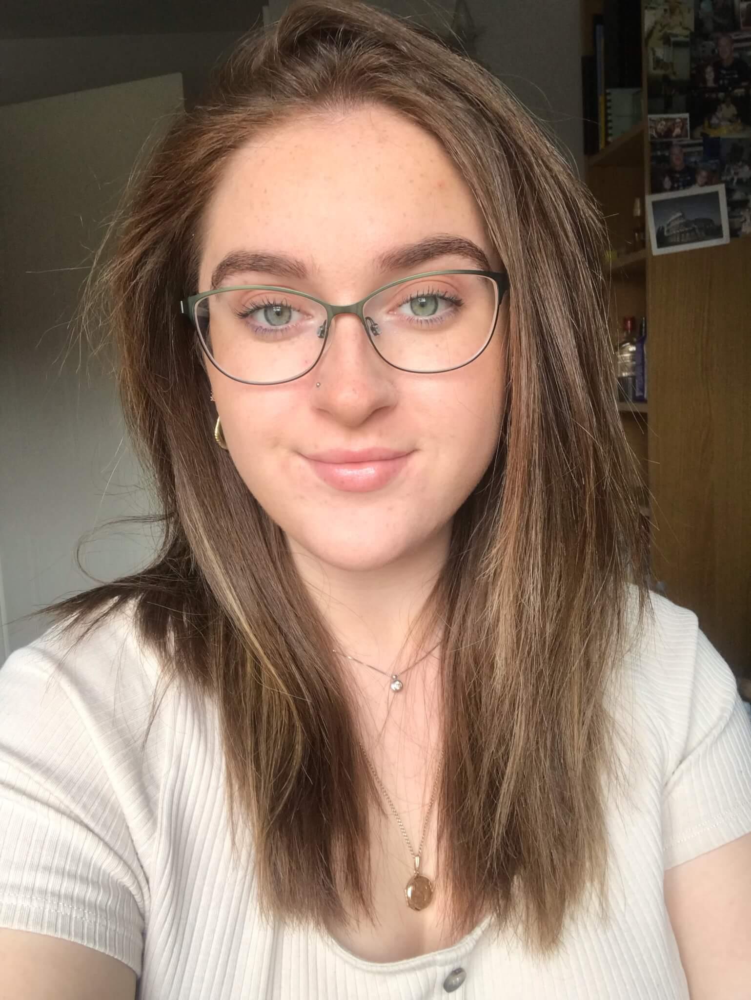 Emilia Hall's profile image