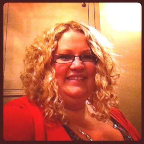 Jenny Reed's profile image
