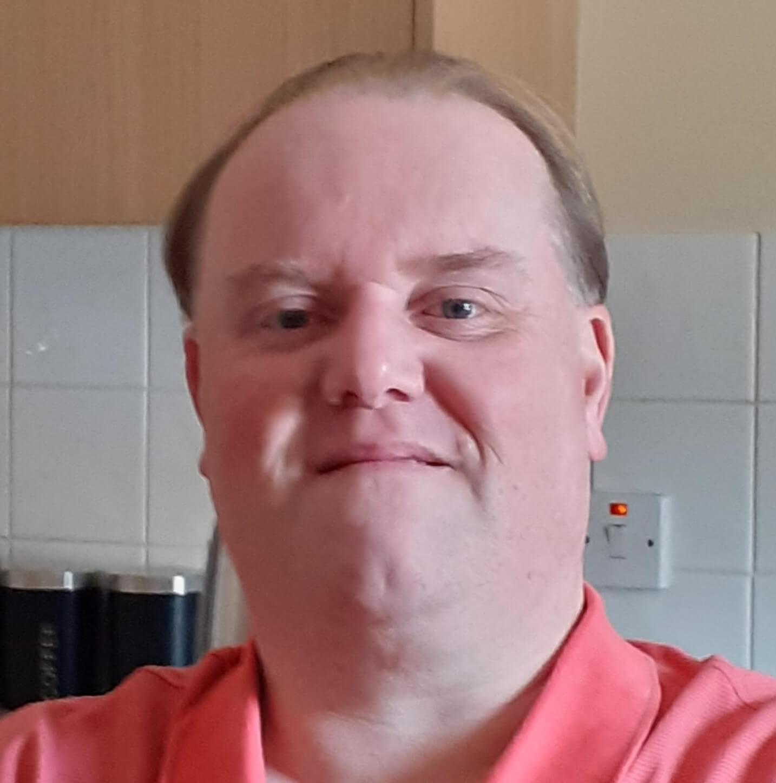 Simon Lewis's profile image
