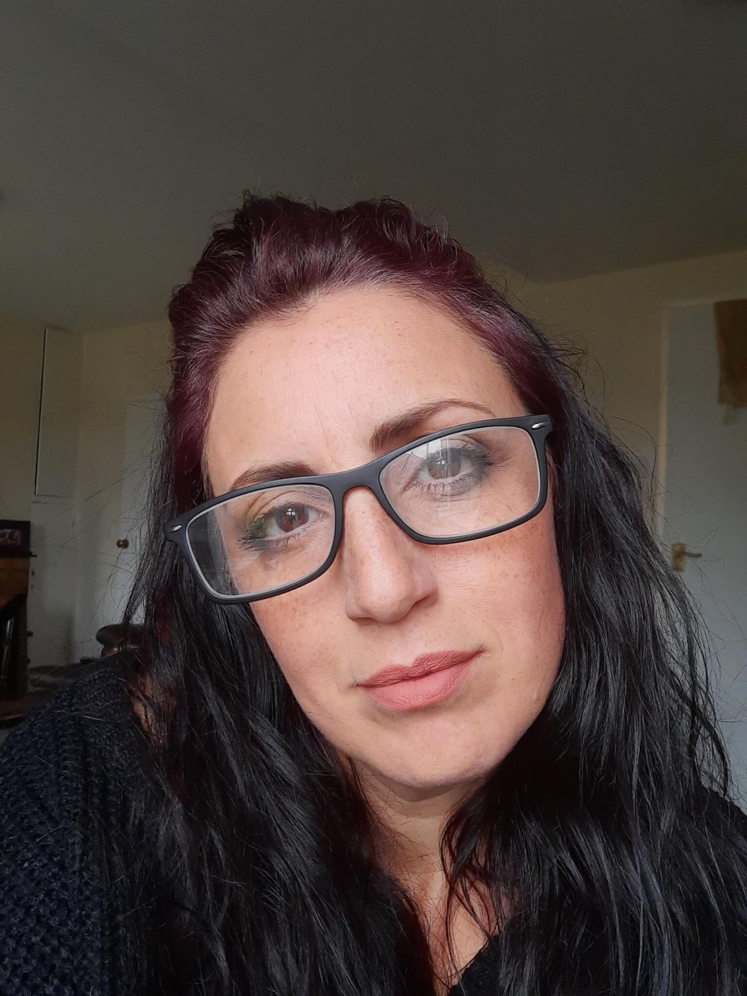 Kelly Codling's profile image